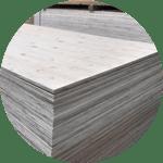 木材・建材
