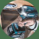 電動工具・工具